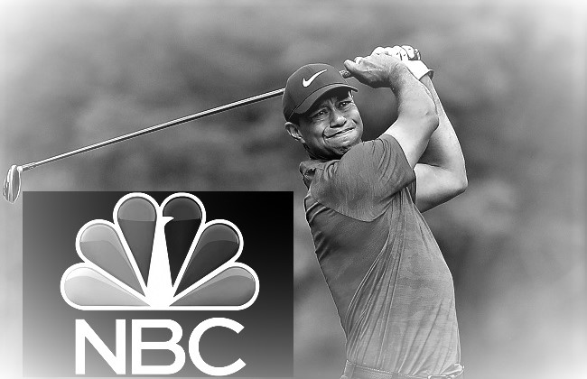 Way to watch The Players Championship on NBC